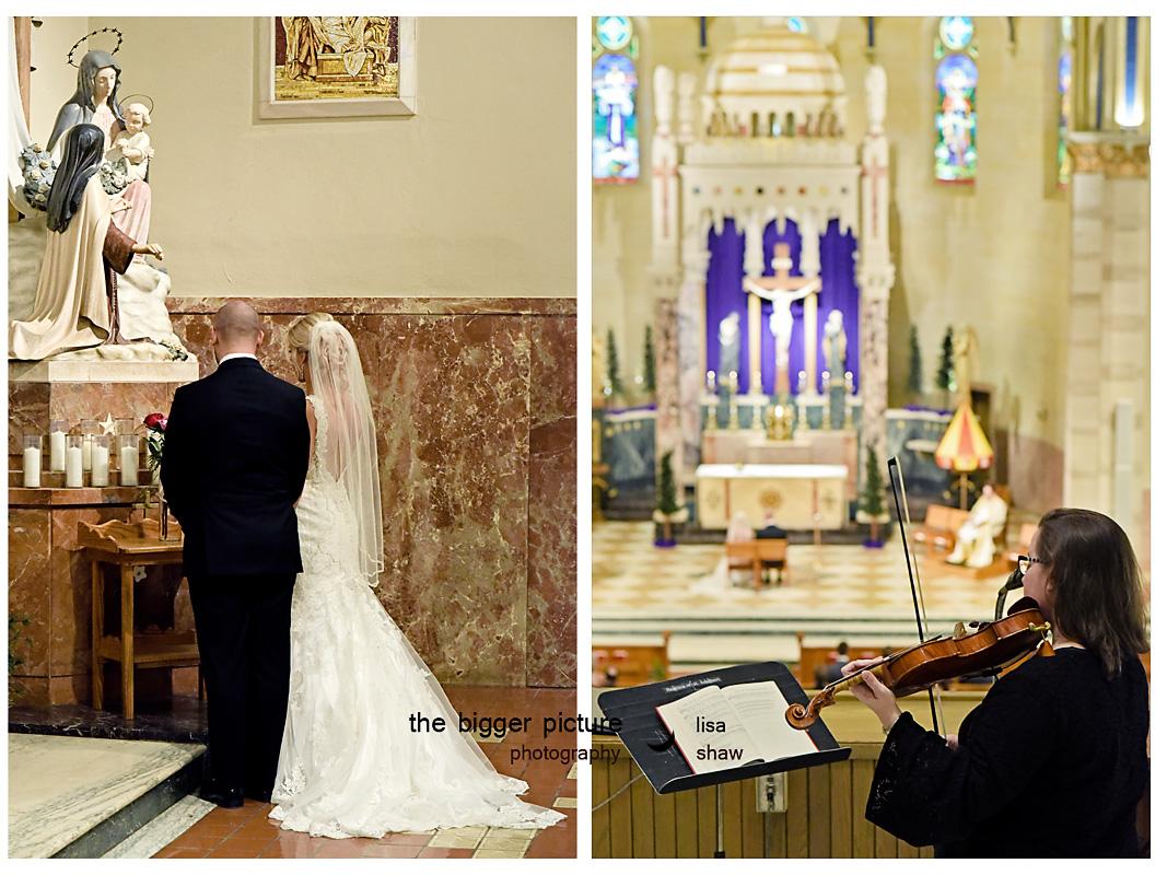 basilica of st adalbert grand rapids weddings.jpg