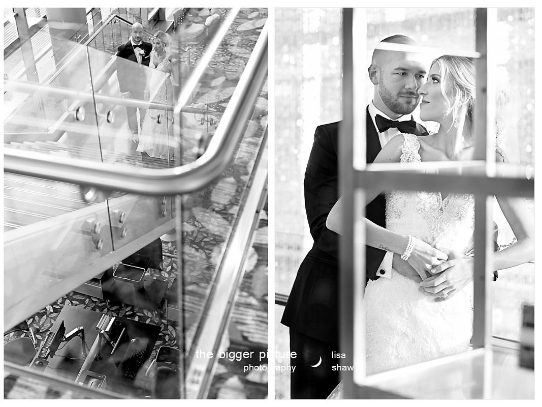 best michigan wedding photographers.jpg