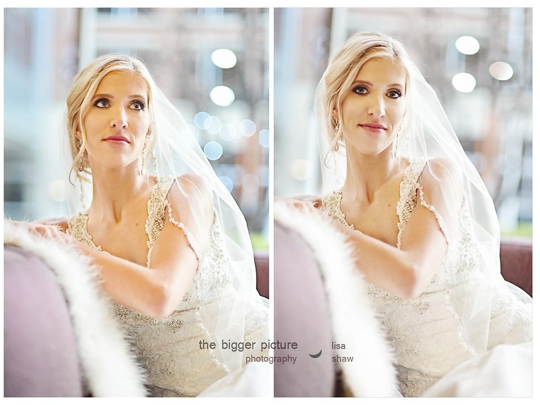 bridal portraits michigan photographer.jpg