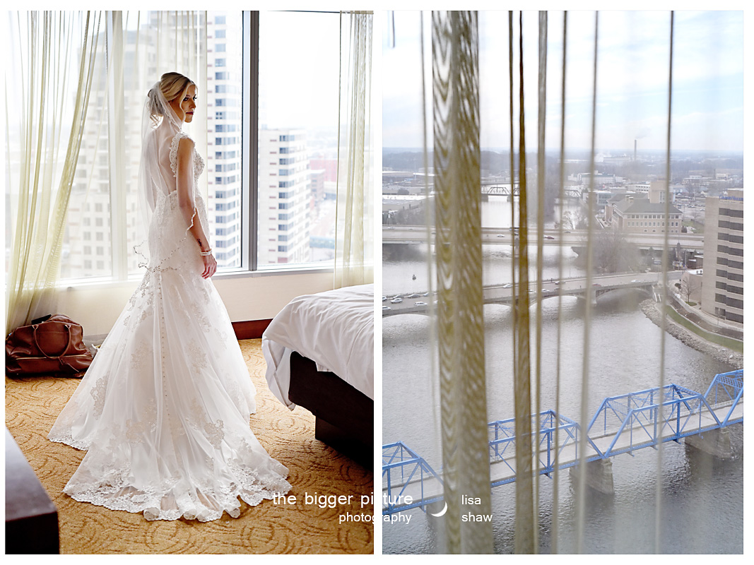 grand rapids jw marriott weddings.jpg