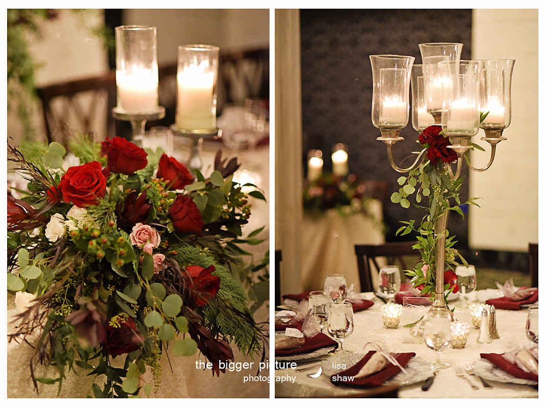 mckay tower wedding grand rapids.jpg