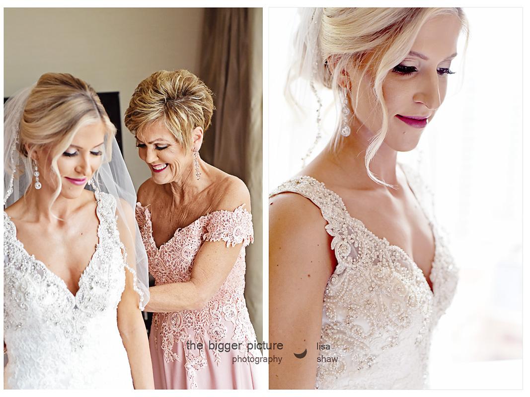 michigan bridal portraits.jpg