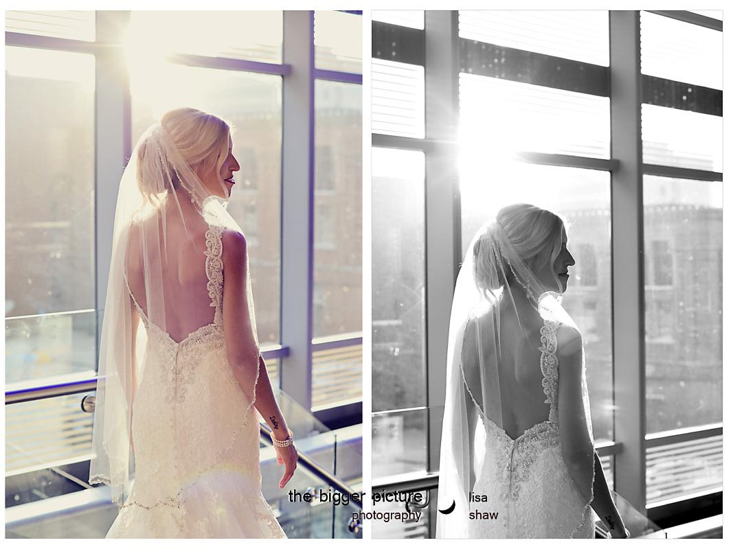 top affordable wedding photographers michigan.jpg