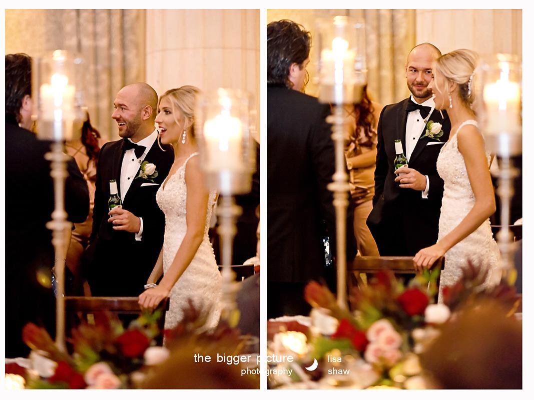 top wedding photos mckay ballroom mi grand rapids.jpg