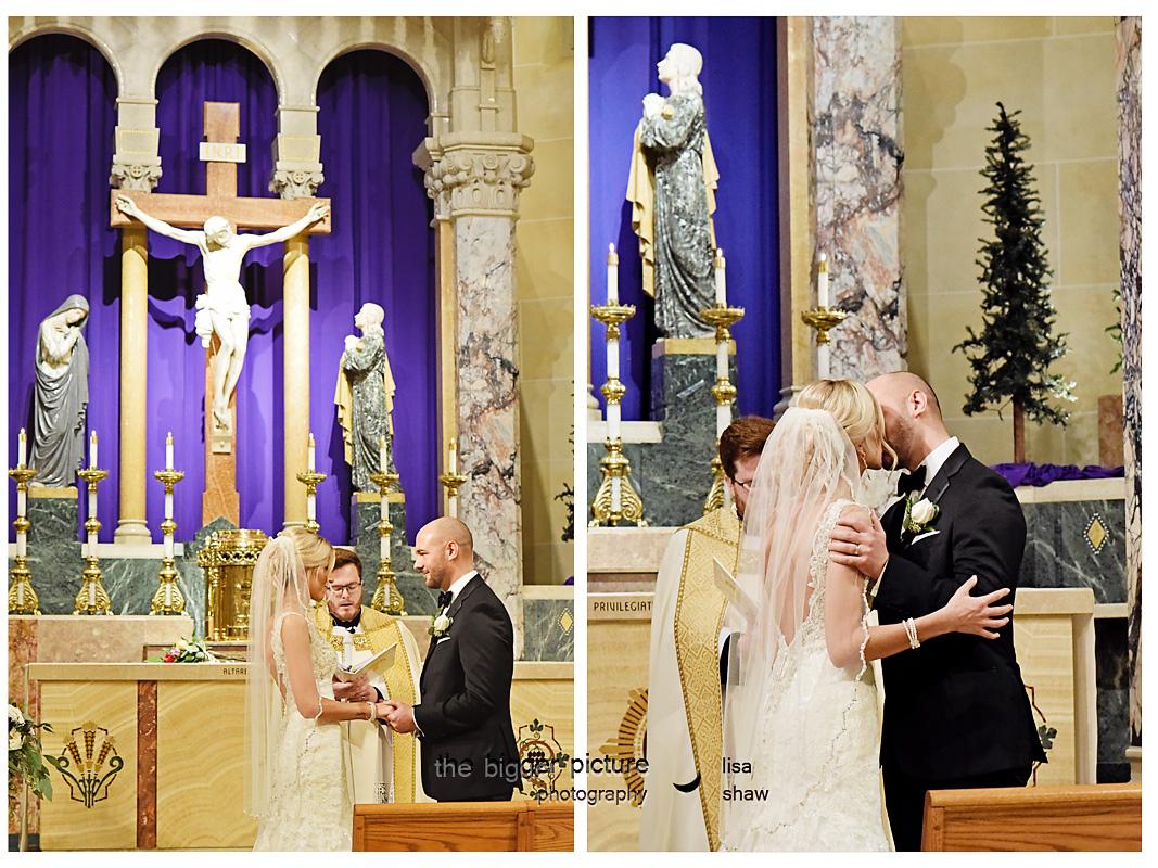 top wedding photographers michigan.jpg