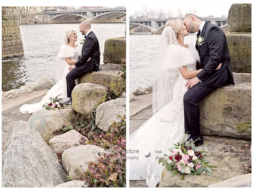 wedding photojournalist michigan.jpg