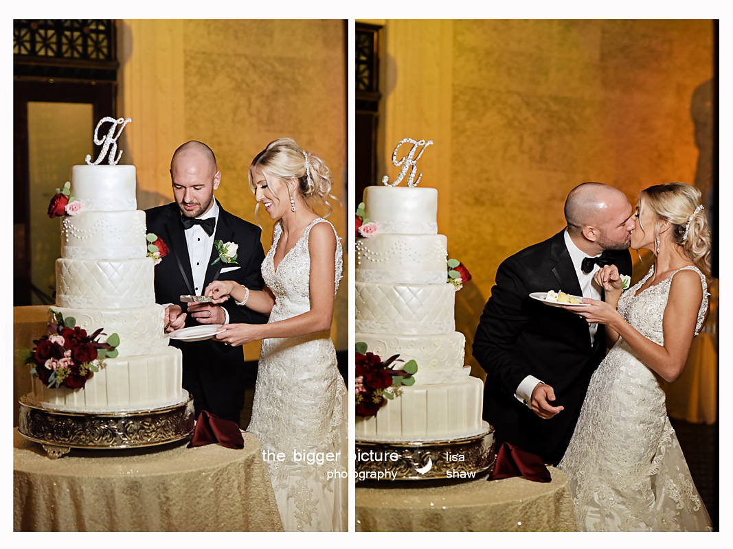 wedding mckay ballroom mi grand rapids.jpg