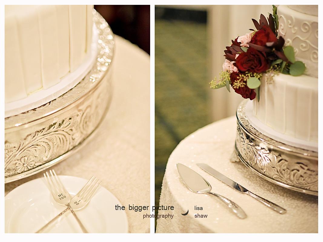 wedding reception mckay ballroom grand rapids.jpg