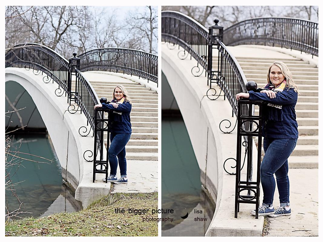 allen park senior portraits.jpg