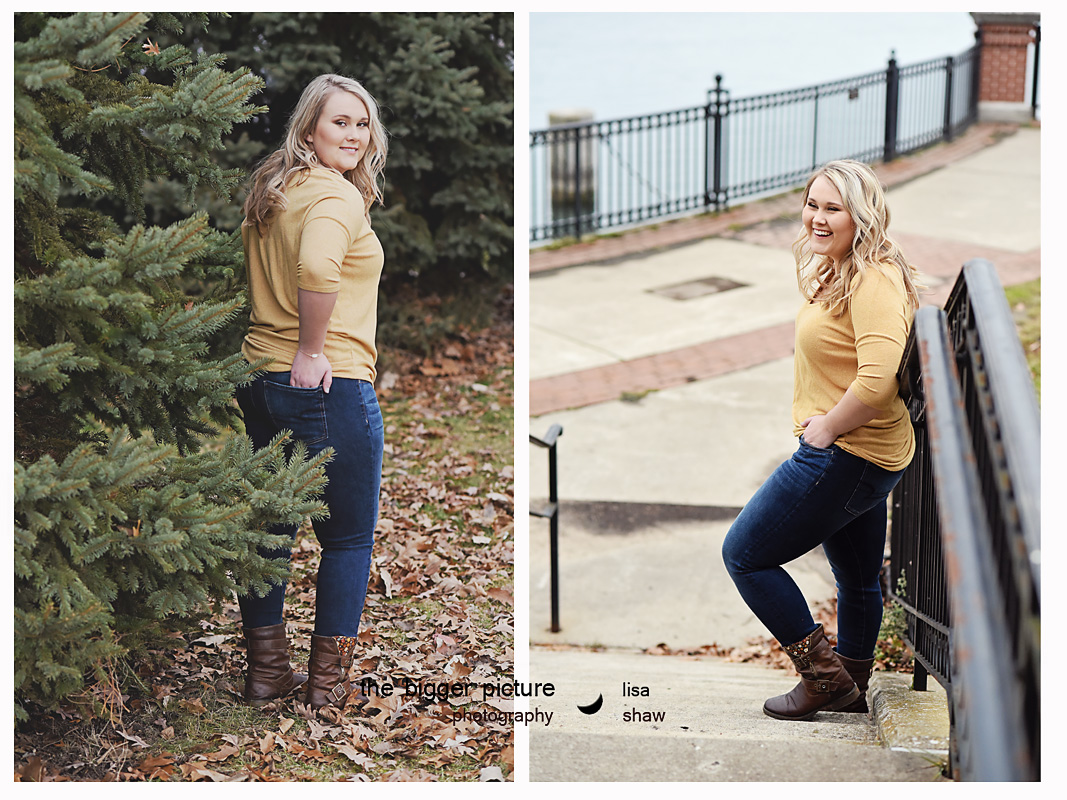 west michigan senior portrait photographer.jpg