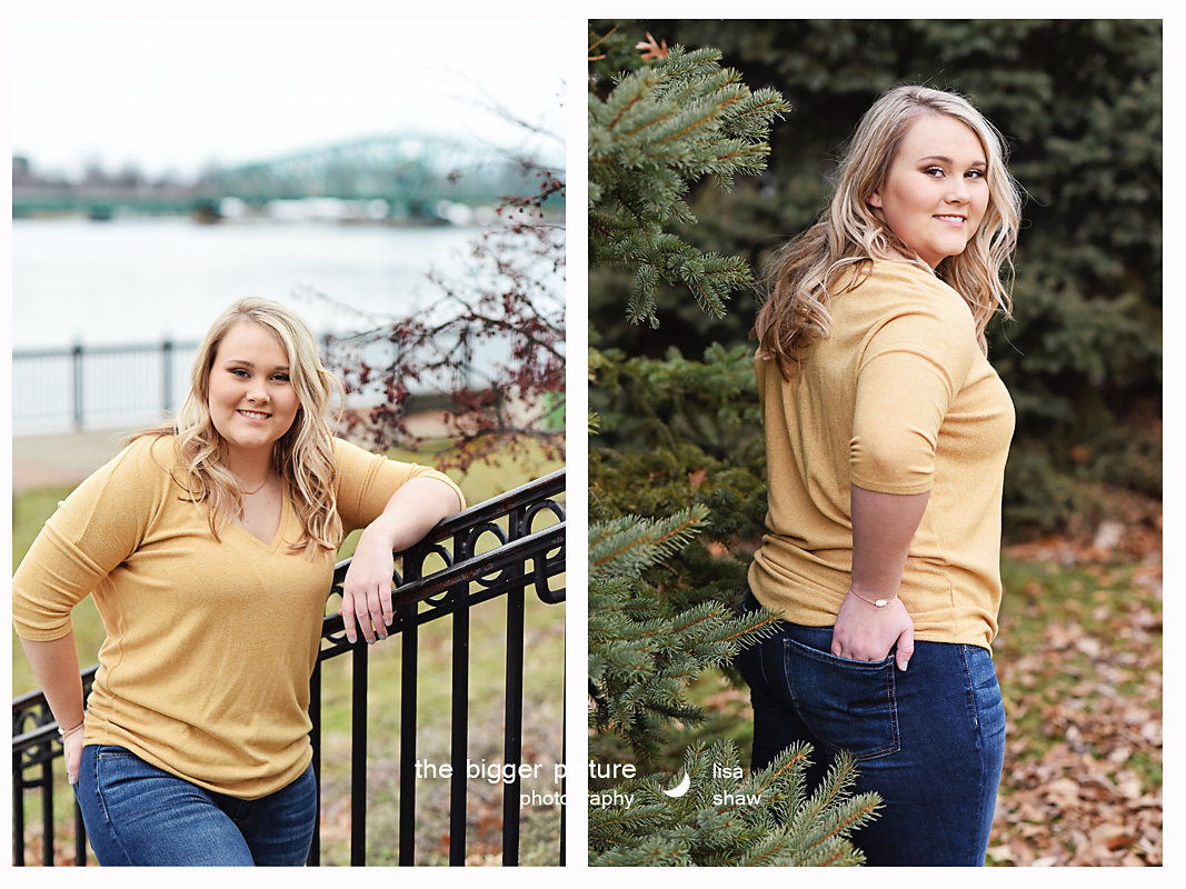west michigan senior portrait photography.jpg