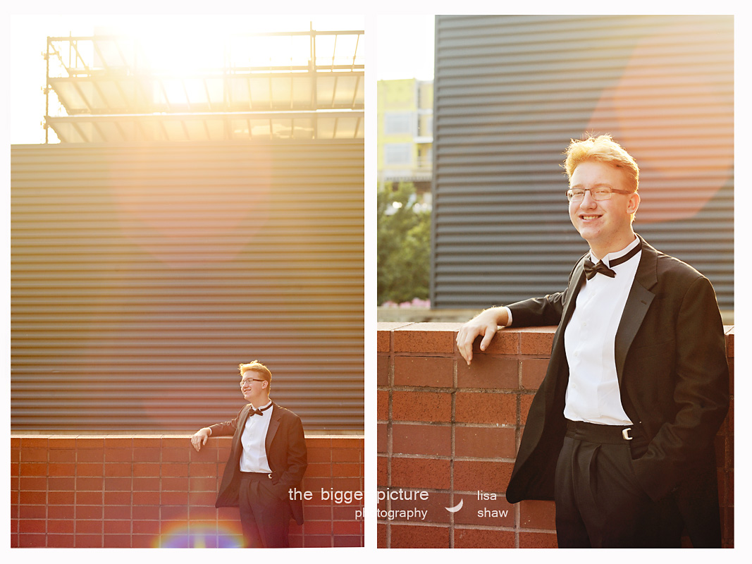 grand rapids mi senior portraits.jpg