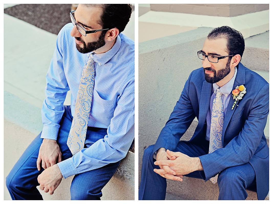 corporate photographer chicago.jpg