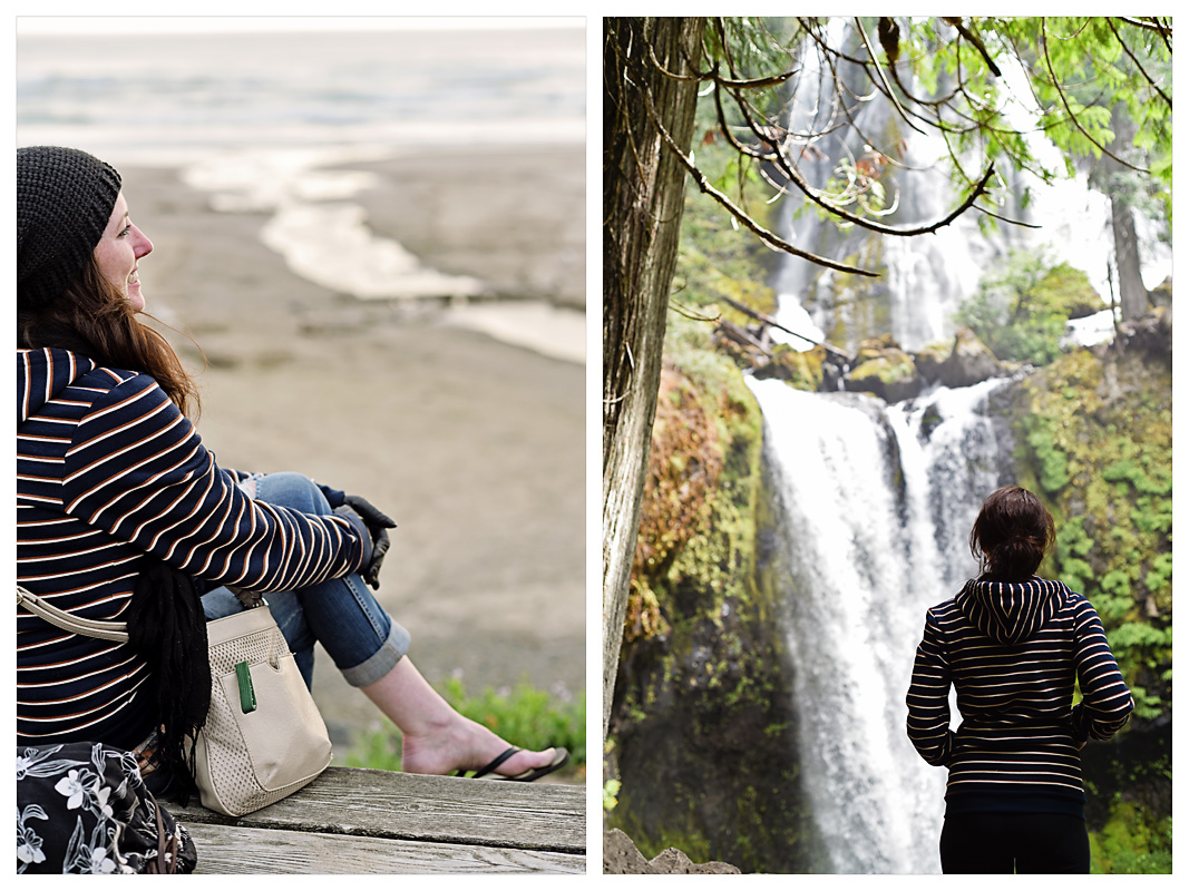 travel photographer business.jpg