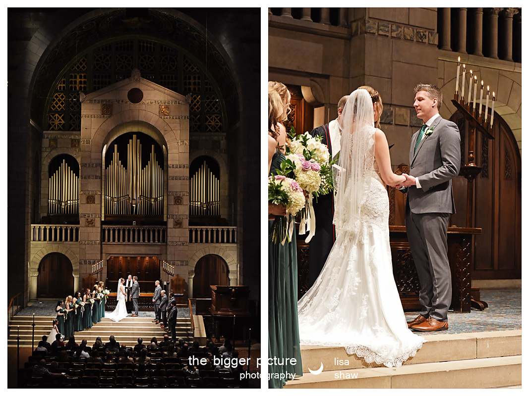 fountain st church weddings grand rapids.jpg