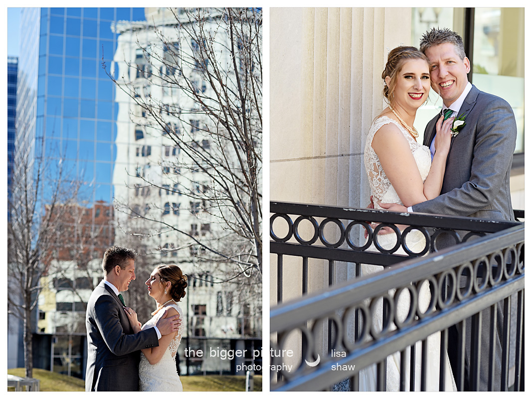grand rapids mi wedding photographer.jpg