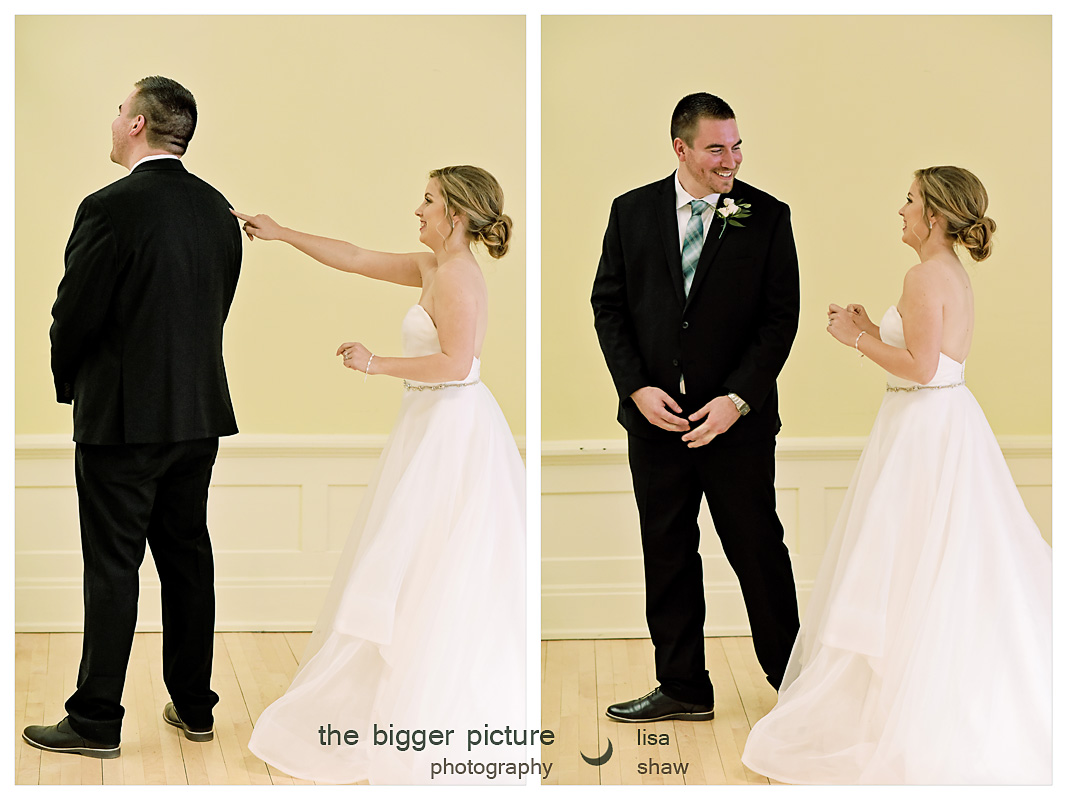mckay ballroom weddings grand rapids.jpg