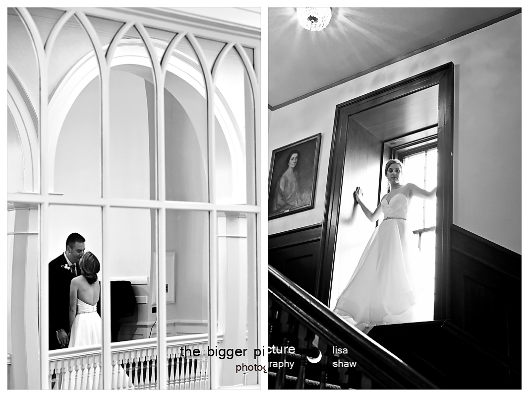 st cecelia music center wedding venue.jpg