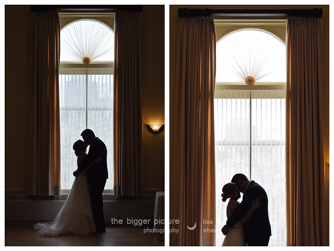 st cecilia grand rapids mi weddings.jpg