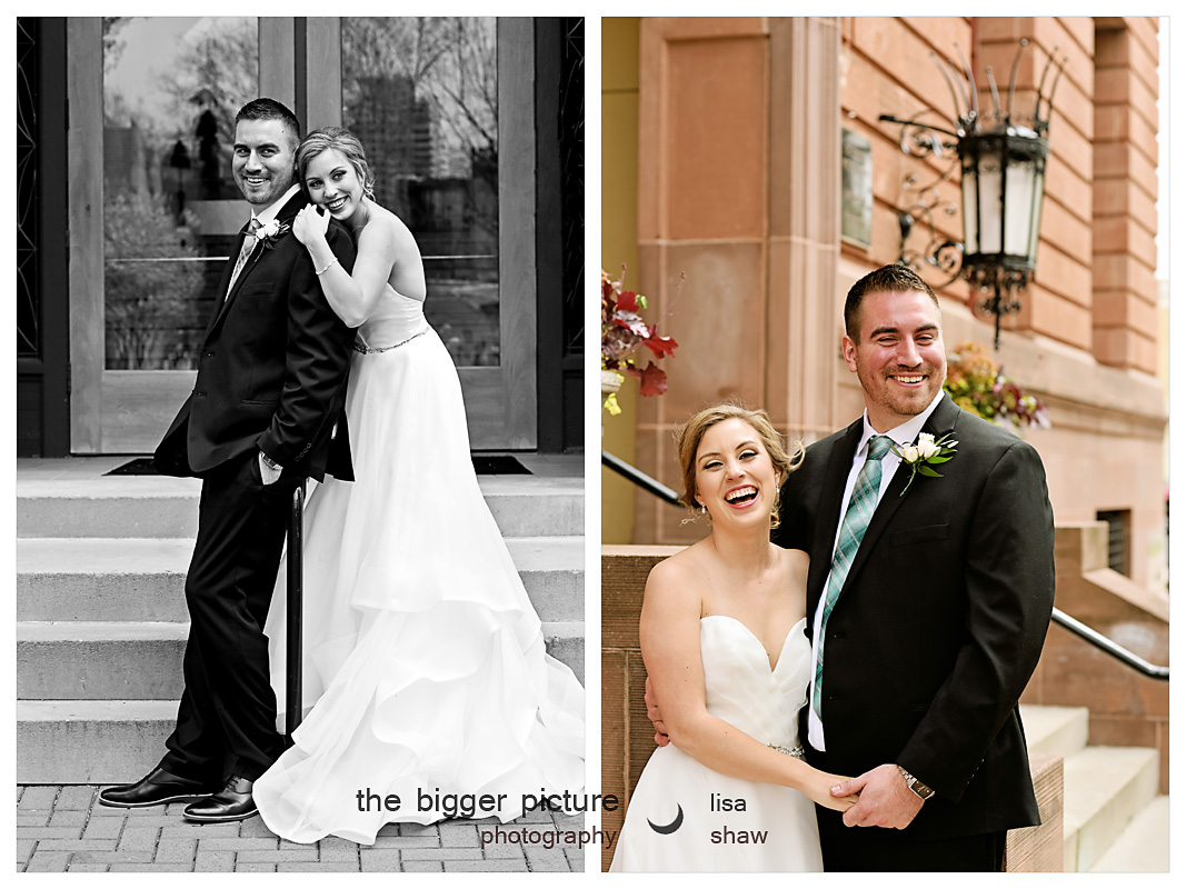 wedding photographers east michigan.jpg