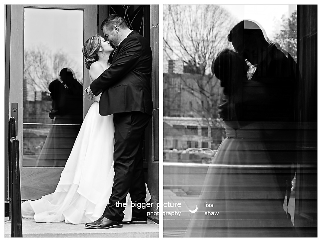 west michigan top wedding photographers.jpg
