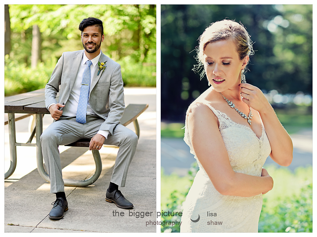 best lifestyle wedding photographer michigan.jpg