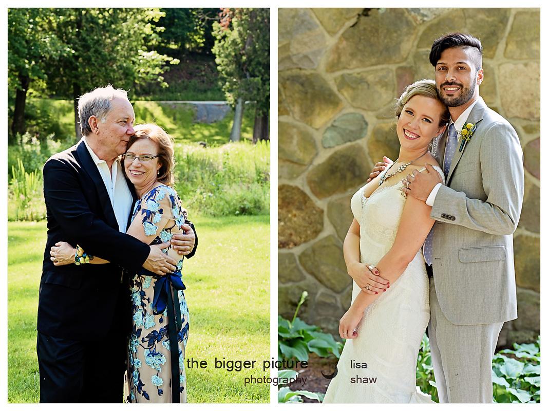 ann arbor wedding photographers.jpg