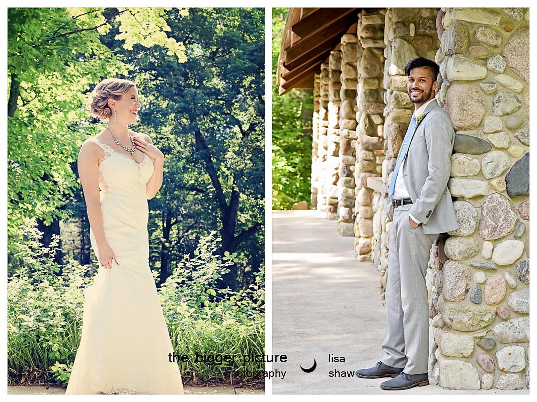 detroit engagement wedding photographer.jpg