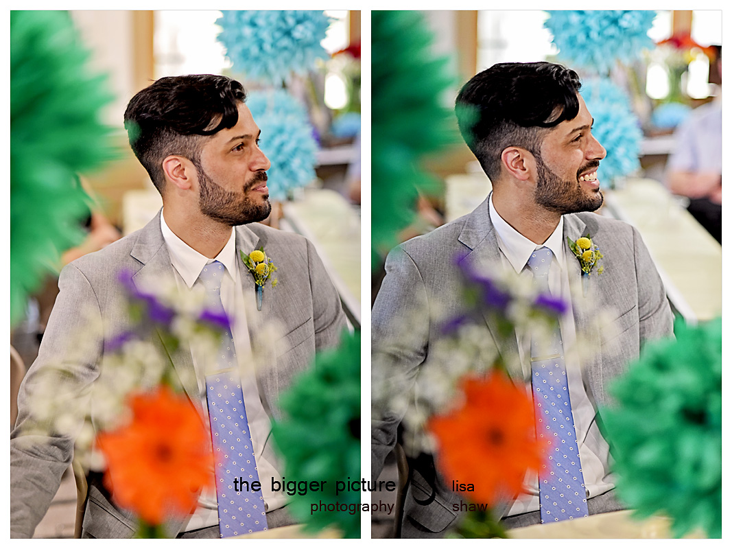 engagement wedding photographer michigan.jpg