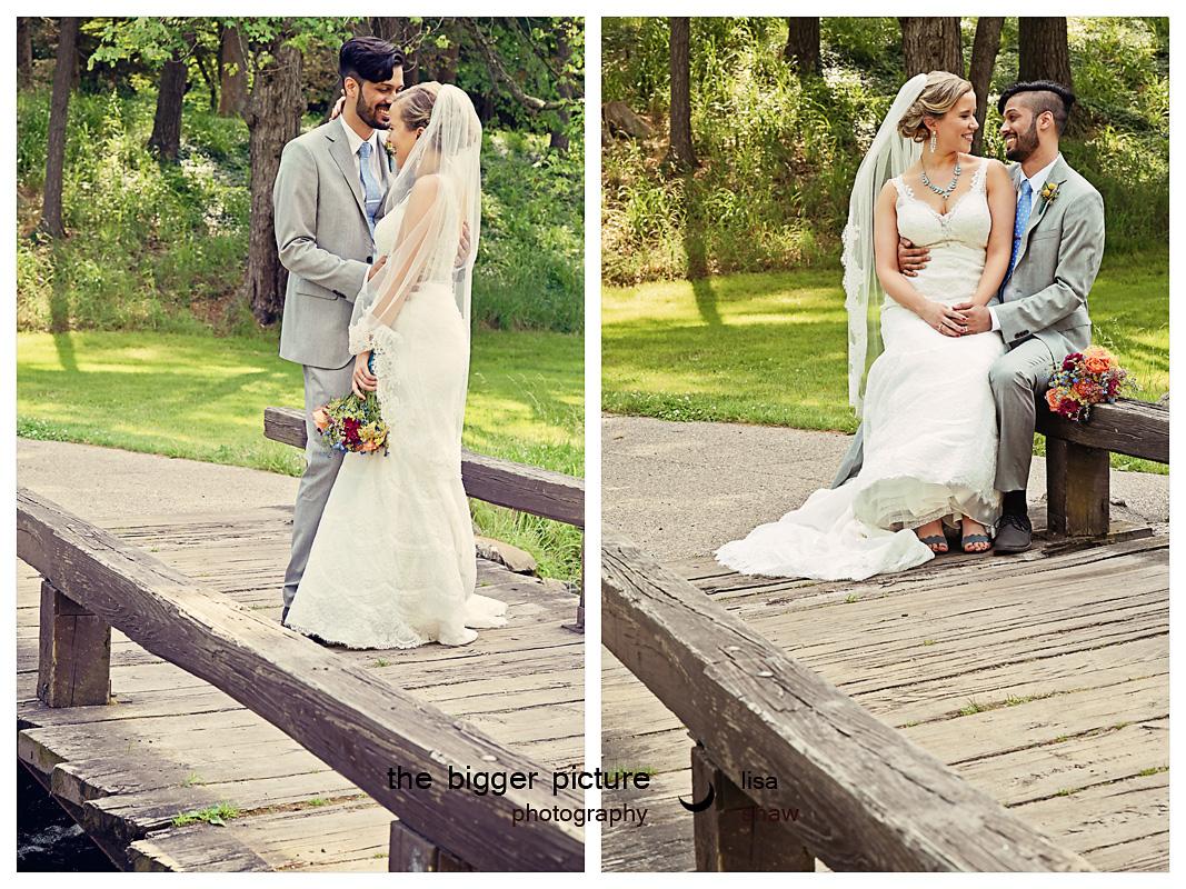 grand rapids documentary photojournalist weddings.jpg