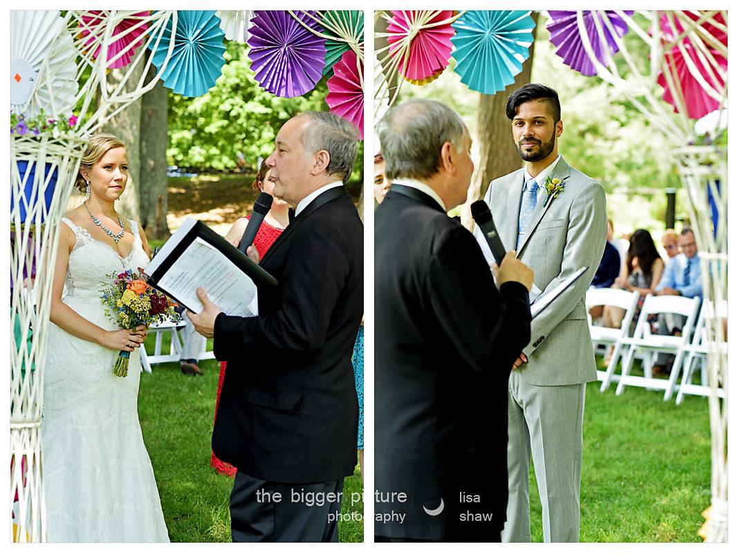 michigan wedding photographers.jpg