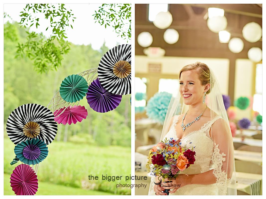 new buffalo michigan wedding photographers.jpg