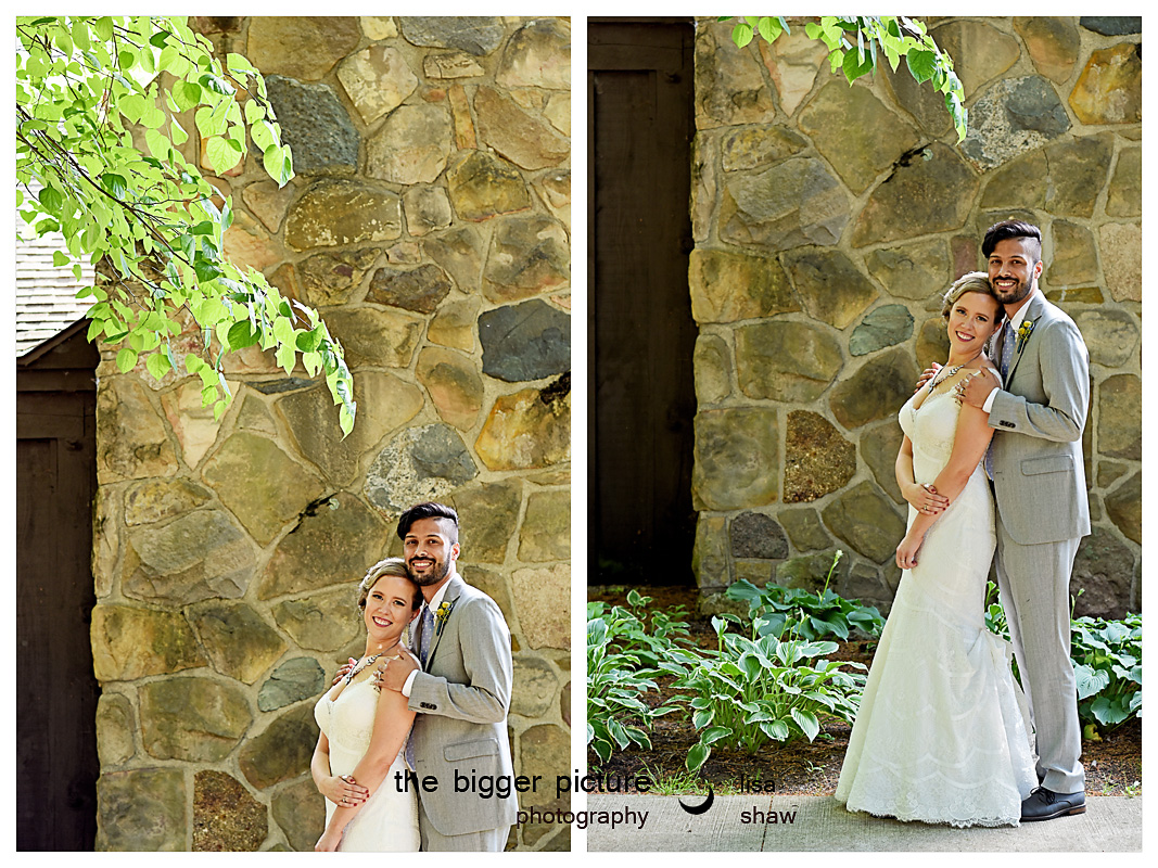 rockford mi wedding venues townsend park photos.jpg