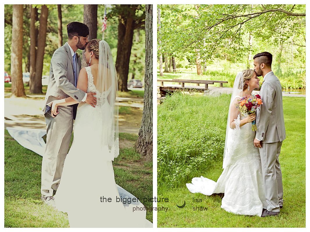 townsend park rockford mi weddings.jpg