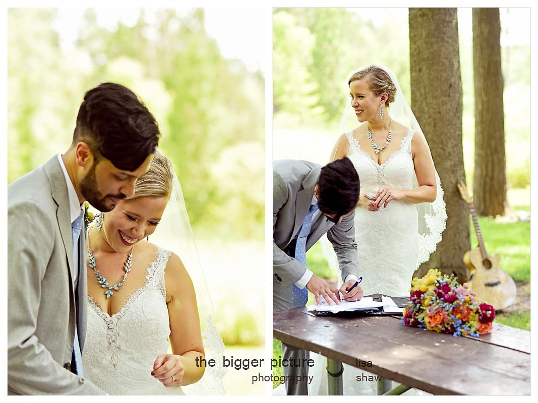 townsend park wedding photographer michigan.jpg