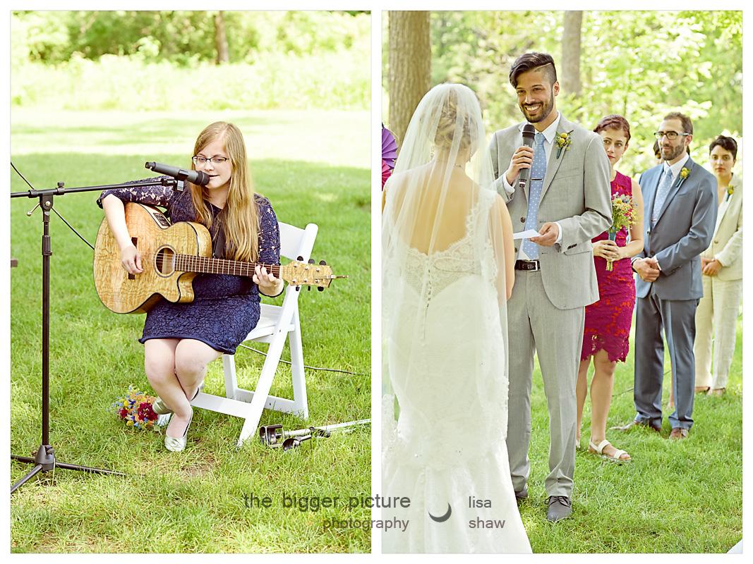 townsend park wedding venue grand rapids michigan.jpg