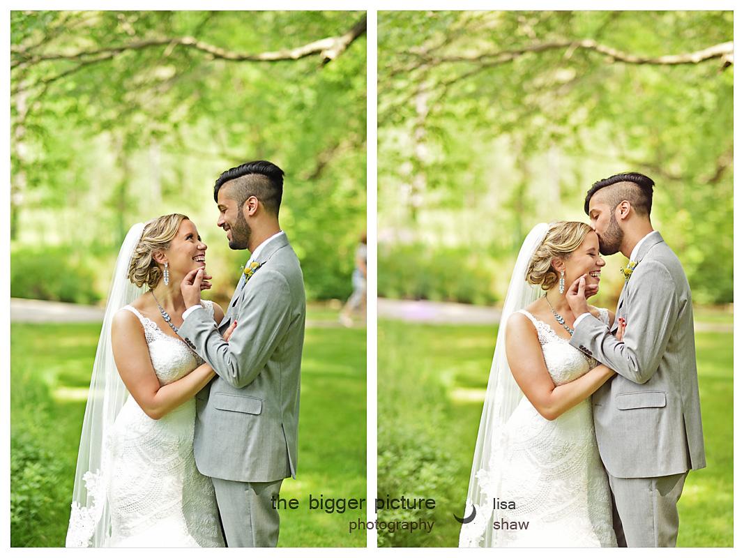 wedding photographer new buffalo michigan.jpg