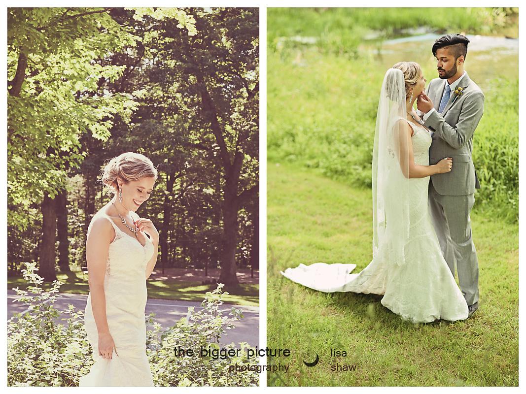 wedding photographers east michigan.jpg