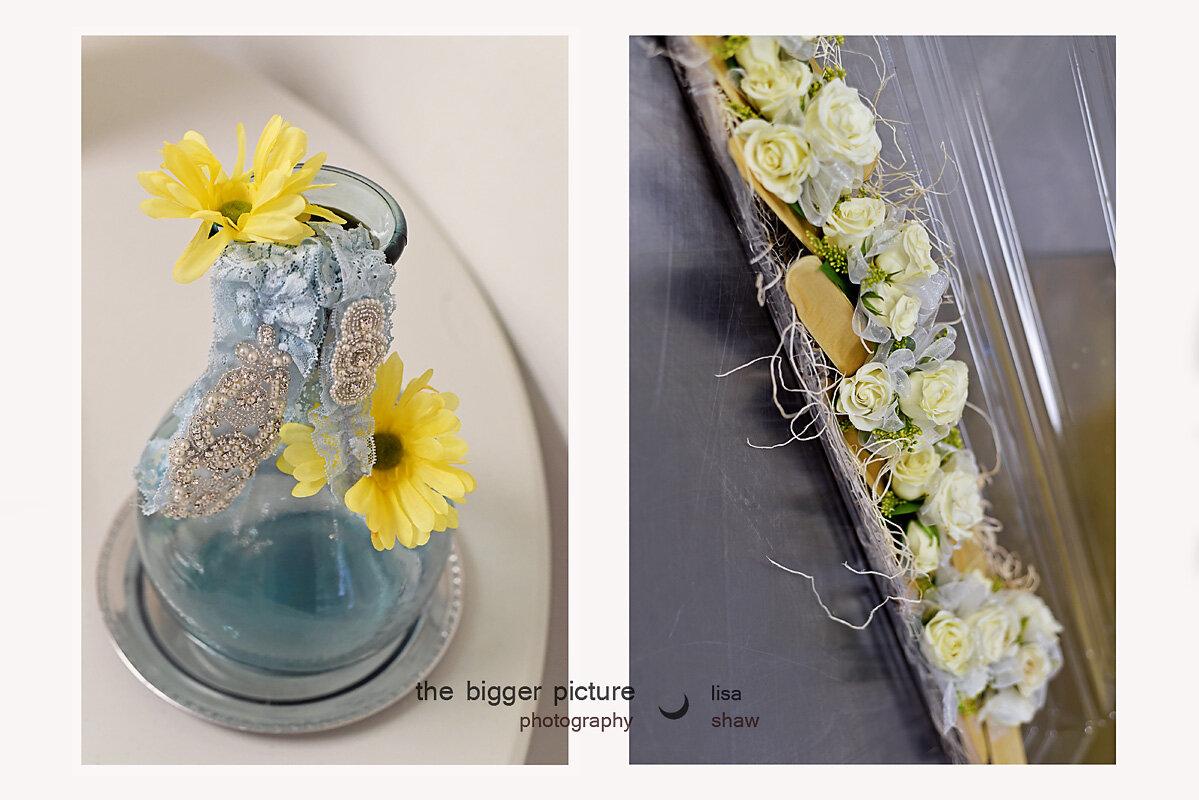 best ann arbor michigan wedding photographers.jpg