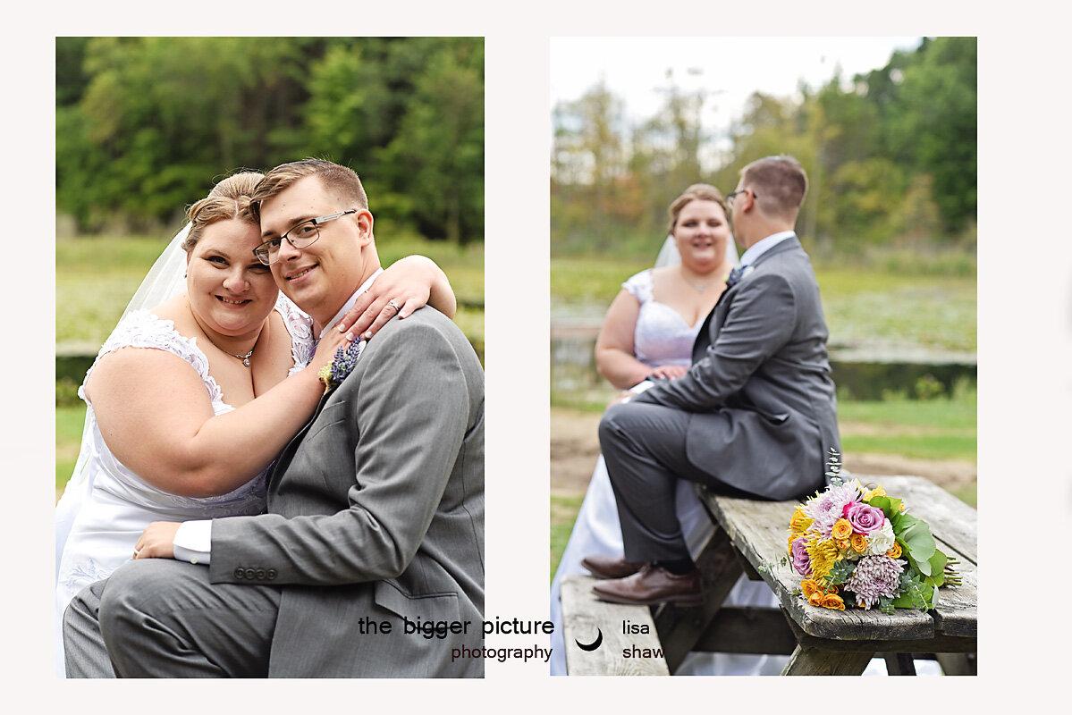 best detroit michigan wedding photographers.jpg