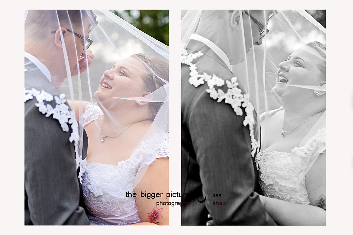 best grand rapids michigan wedding photographers.jpg
