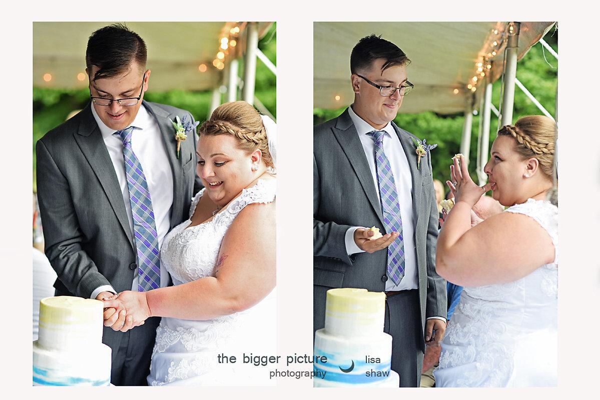 best new buffalo michigan wedding photographers.jpg