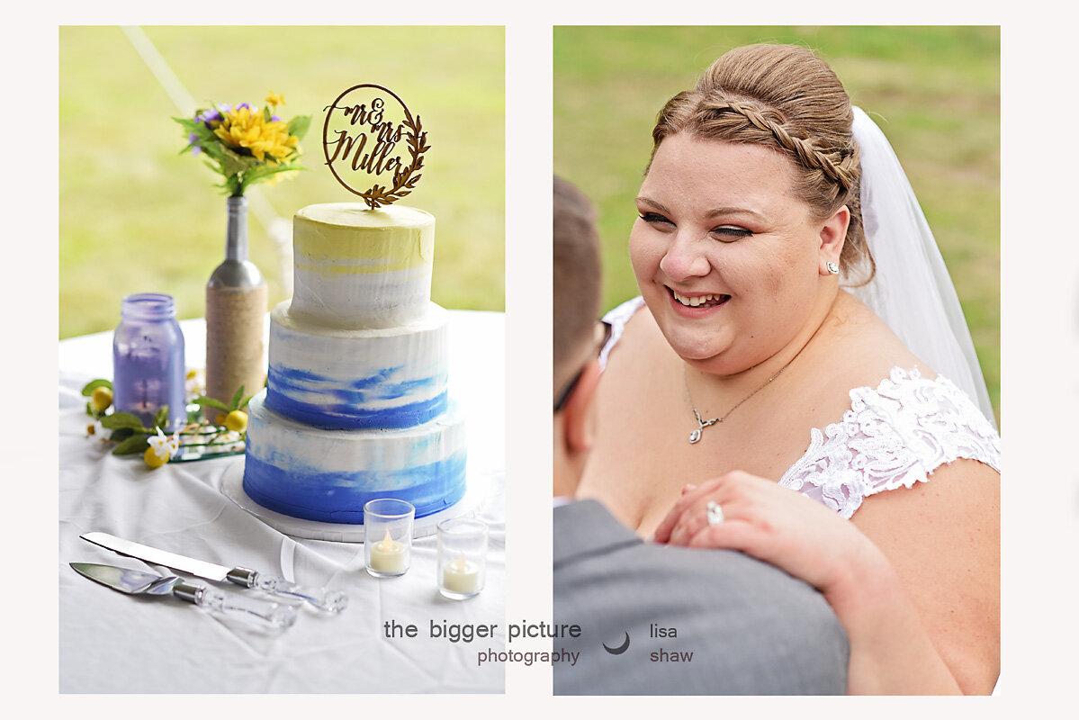 candid documentary photojournalist wedding photographer michigan.jpg