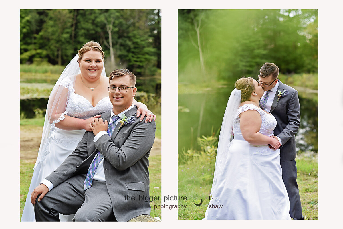engagement wedding photography grand rapids michigan.jpg