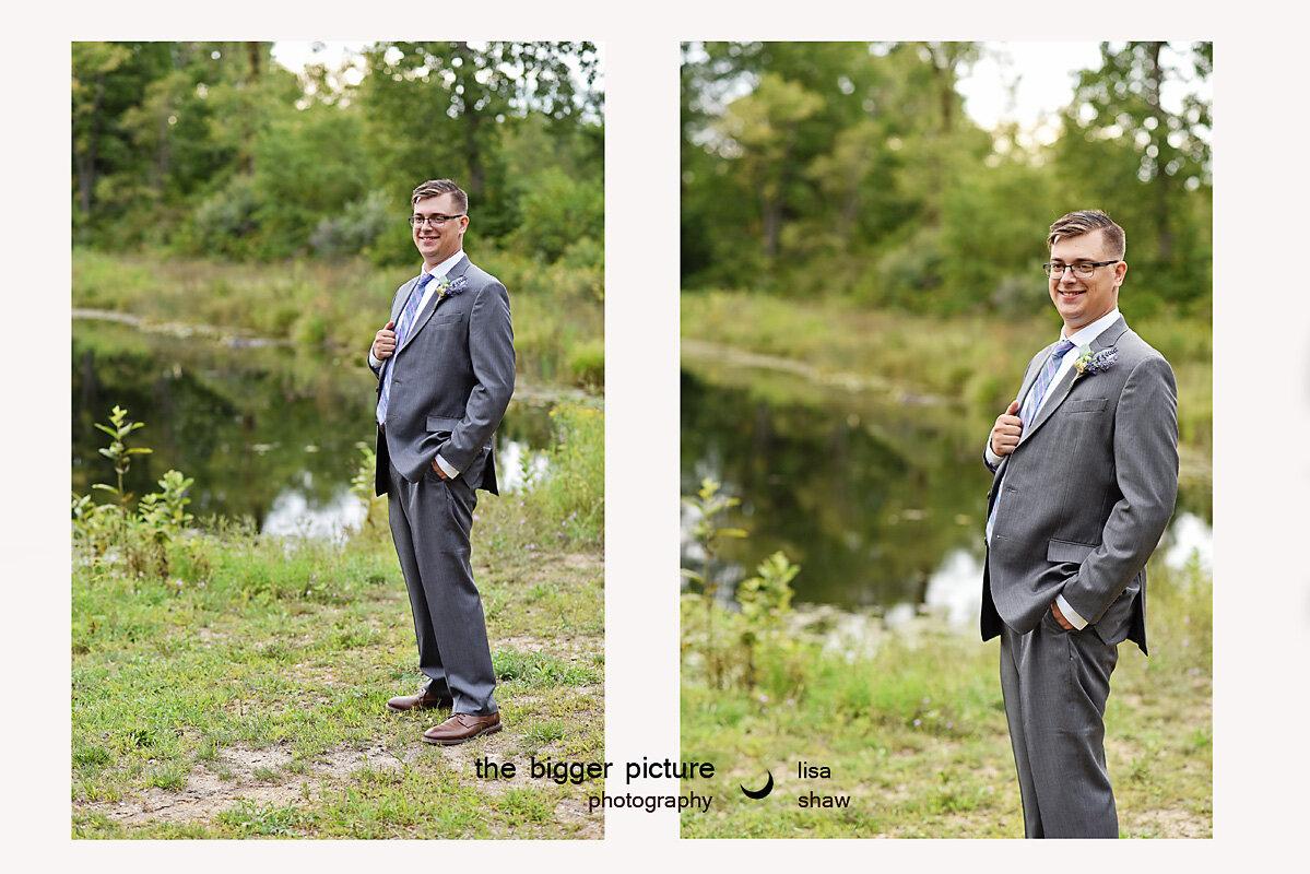 engagement wedding photography michigan.jpg