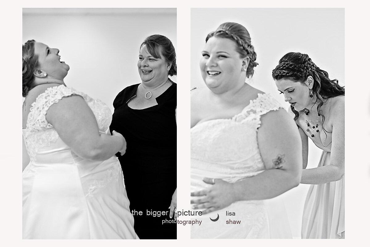 grand rapids michigan wedding photography.jpg