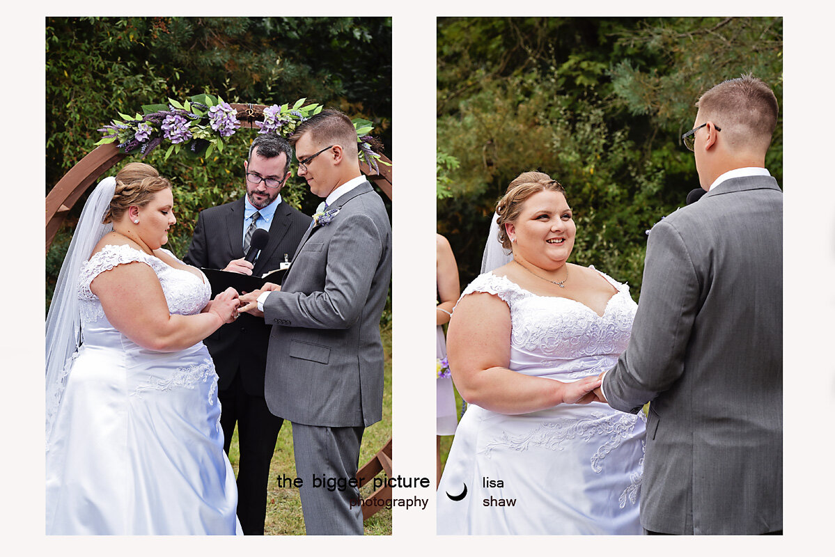 paw paw wedding photographer michigan.jpg