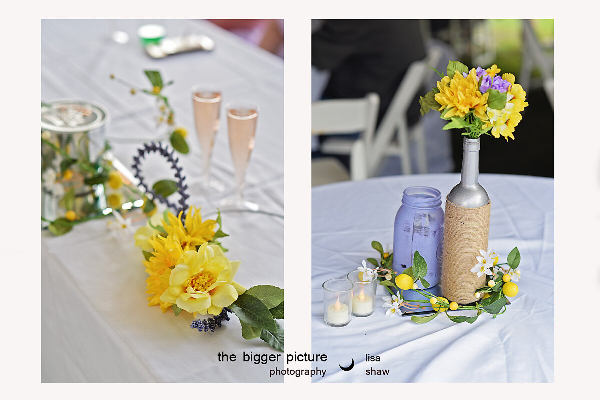 wedding photographers west michigan.jpg