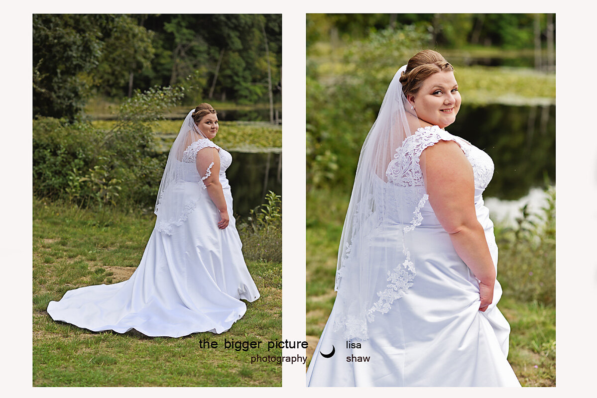 west michigan wedding photographers.jpg