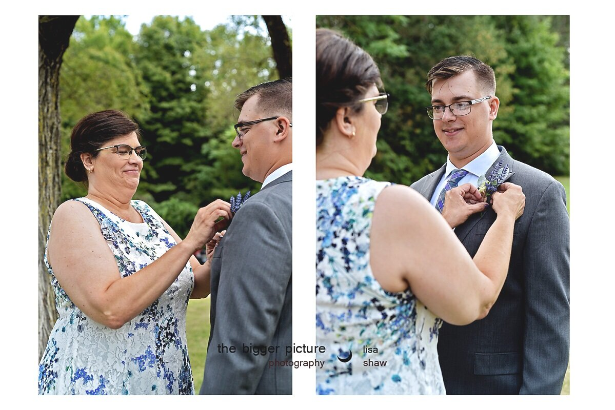 WEDDING PHOTOGRAPHER GRAND RAPIDS.jpg